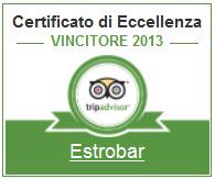 tripadvisor-estrobar