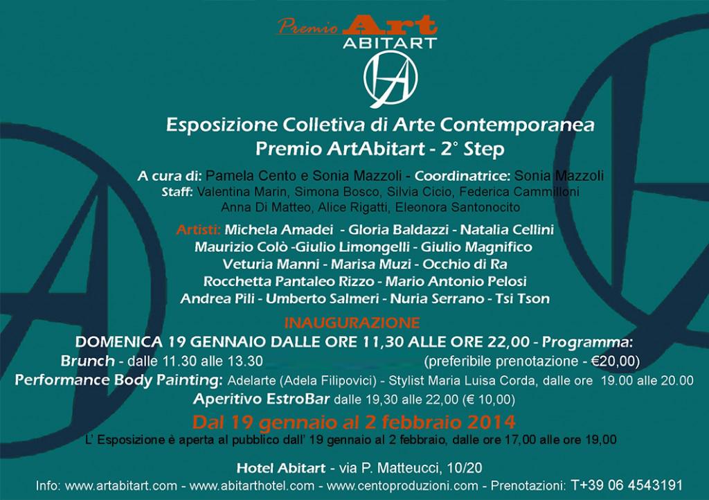 Invito-web-Premio-Art-Abitart-Gennaio-1024x722