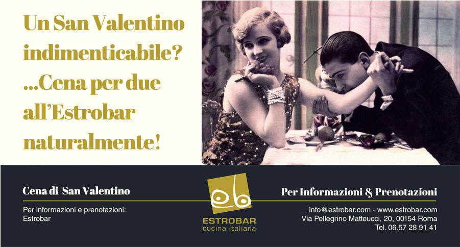 san-valentino-estrobar-old4